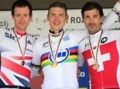 Martin campeón mundial contrarreloj 2013