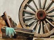 Jardineras Madera: Cómo Prepararlas Para Primavera