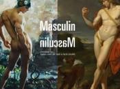 Desnudo masculino homoerótico Museo d'Orsay París