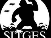Desvelada cerrada programación Sitges 2013