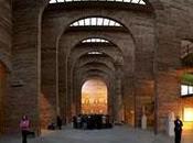 Museo Nacional Arte Romano, Rafael Moneo