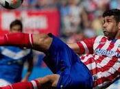 Diego Costa internacional