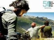 Estrenos cine viernes septiembre 2013.- 'Viaje Surtsey'