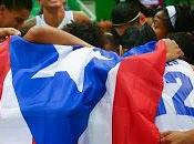 Puerto rico derrotó dominicana enfrentará canadá semifinales premundial femenino