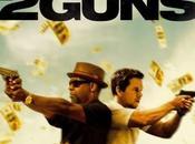 Guns. Resucitando Tony Scott