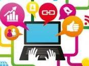 valiosos consejos para incrementar tráfico blog