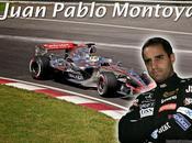 Juan pablo montoya volvera indycar 2014