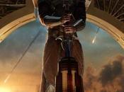 Nuevos carteles Thor mundo oscuro Heimdall Malekith