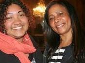 """Esclavitud Activismo"""": entrevista Eugenia luchadora Afrodominicana"""