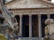 Roma, Trastevere exposición escultor Santi Flores