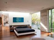 Casa Moderna Guatemala