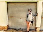 hijas Hijab moda