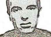 Juan Bernaza Castro