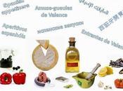 Aperitivos Entrantes valencianos (mejillón, tomate, esgarrat, albóndigas bacalao, mollejas lleteroles, tellinas, caracoles Spanish appetizers