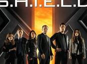 Crítica 'Agentes S.H.I.E.L.D.', spin 'Los Vengadores'