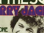 [Clásico Telúrico] Terry Jacks Seasons (1974)
