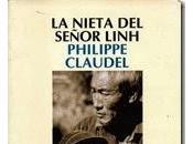 nieta señor Linh Philippe Claudel