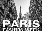 look: Paris Fashion Week