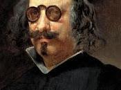 Poetas españoles época Austrias, VIII: Francisco Quevedo