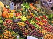 Vitaminas beneficiosas propiedades nutricionales