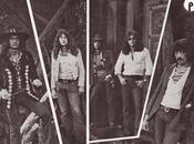 VERSIONES (30): WHEN BLIND CRIES Deep Purple, 1972