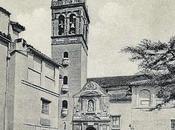 Plaza Pedro