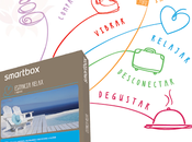 "Ideas para regalar Smartbox famosas ""cajas regalo"""