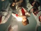 Arcade Fire estrenan nuevas canciones