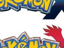 Pokemon adelantan fecha salida sólo España