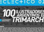 Trimarchi 2013
