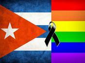 Homofobia, palizas prisiones cubanas