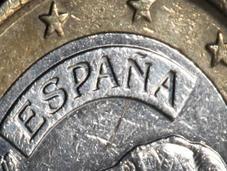 Troika inspección Banca Española