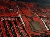 Curva Milano, Ultras Milan