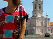Lisboa queluz
