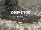 GEOX, made rain