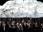 Nube Humana