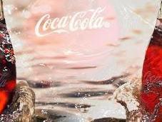¿Qué sucede nuestro organismo cuando bebemos Coca-Cola?
