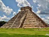 visión sobre arquitectura mexicana. introducción