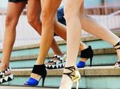 Tendencia: Zapatos para primavera