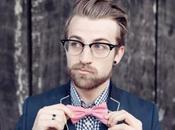 Hipsters, fenoméno moda alternativo últimos años