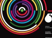mejores películas Zinemaldia 2013