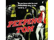 Peeping Tom: fotógrafo pánico