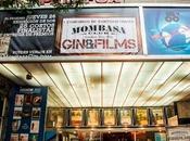Mombasa Club Films: Ganadores concurso cortos.