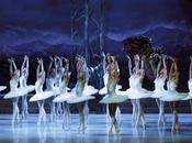 Ballet Nacional Cuba vuelve Madrid