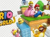 Última Entrega Nintendo Direct Detalla Reciente Diversión, Experiencias Juego Social Para 2013