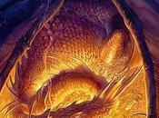 Dragones famosos cine