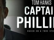 "clips para ""Captain Phillips"""