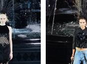 Chanel Louis Vuitton