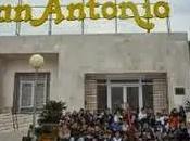 Mantecados especialidades Antonio