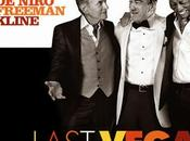 'Resacón Vegas', años después